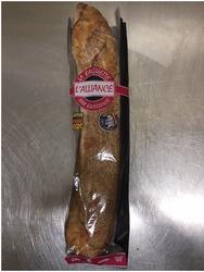 baguette alliance 250gr