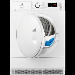 Sèche linge pompe à chaleur ELECTROLUX EW7H4801SC