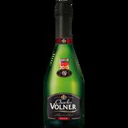 Charles Volner Vin Mousseux Brut Charles Volner, 75cl
