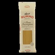 Rummo Pâtes Linguine N°13 Rummo, Sachet De 500g