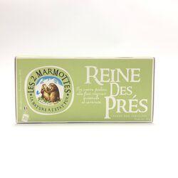 REINE DES PRES POUR INFUSION