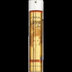 Laque pour cheveux colorés ELNETT, 400ml
