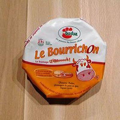 LE BOURICHON