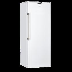 Congélateur armoire INDESIT UHTNF7522HW2 blanc-310l-classe E