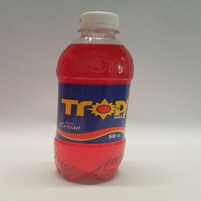 TROPI CERISE 50 CL