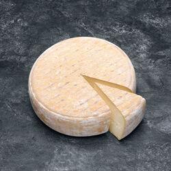 Moulis au lait de vache et brebis pasteurise 36%mg