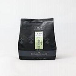 CAFE GRAINS ETHIOPIE MOKA