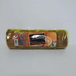 Nonnettes à l'orange LA RUCHE ROANNAISE sachet 150g