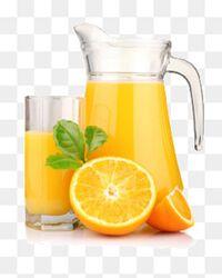 jus d'orange presse en magasin frais du jour 1L