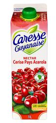 Nectar de Cerise 1L