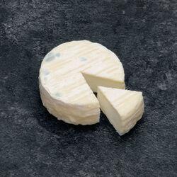 Pelardon AOP lait cru 22% de MG DELICES DES CEVENNES, 60g