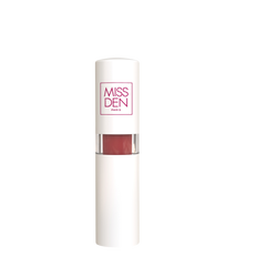 Rouge satin rouge passion 175 MISS DEN, nu