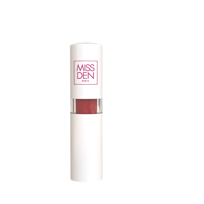 Rouge satin rouge passion 175 MISS DEN, nu