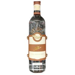 Vodka beluga allure EPICURE Sélection