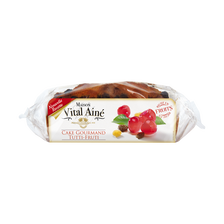 Cake tutti frutti MAISON VITAL AINE 340G