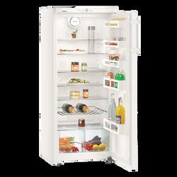 Réfrigerateur 1 porte liebherr k3130-21