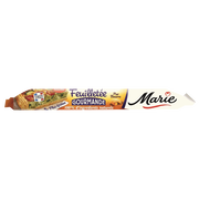 Marie Pâte Feuilletée Pur Beurre Gourmande Marie, 280g