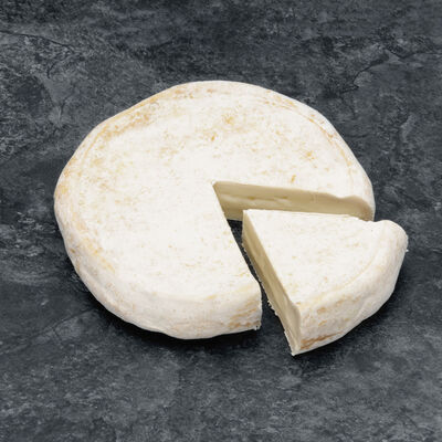 Reblochon de Savoie, AOP, au lait cru, 27,4% Mat.Gr.