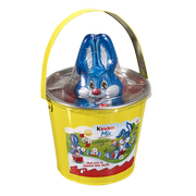 Kinder Kinder Mix Bucket 198g