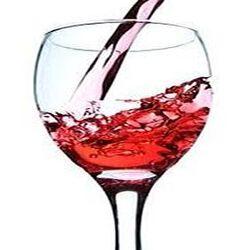Vin rosé Tavel DOMAINE PELAGUIE 2015 75cl