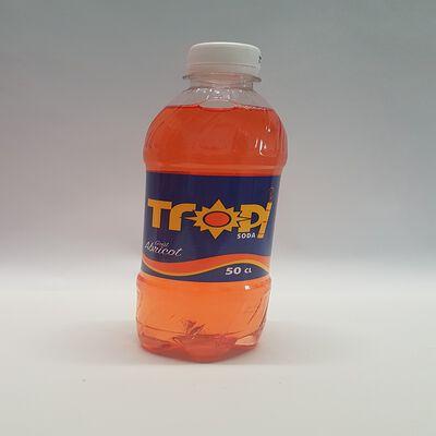TROPI ABRICOT 50CL