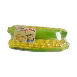 Epis de maïs frais CANAVESE, 2 pièces, 400g