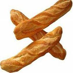 Baguette Gangeoise 3+1GRT