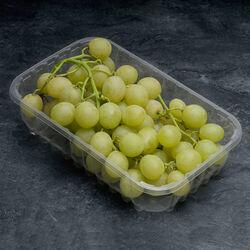 Raisin blanc sans pépins, Namibie, barquette 500g