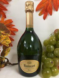 Champagne - Ruinart - Brut