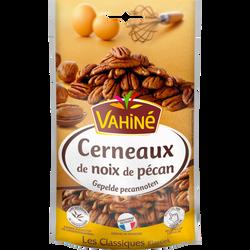 Cerneaux de noix de pécan VAHINE, sachet de 50g