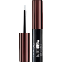 "Encre à sourcils peel off longue tenue ""tatoo brow"" n°03 dark brown nu/- blister MAYBELLINE"