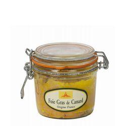 Foie gras de canard entier 300G Le Revelois
