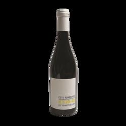 Vin rouge AOP Côte Roannaise Sommets de Loire Altitude 430, 75cl