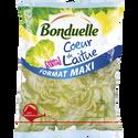 Bonduelle Maxi Laitue, , Sachet 280g
