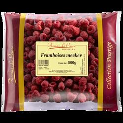 Framboise meeker, THOMAS LE PRINCE, 500g
