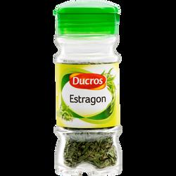 Estragon entier, DUCROS, flacon duc de 5g