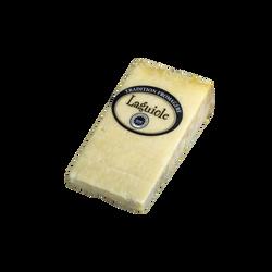 Laguiole AOP au lait cru 30%mg