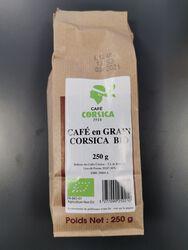 Corsica grain bio 250g