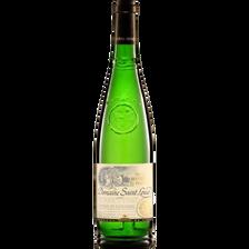 Saint Louis Vin Blanc Aop Picpoul De Pinet Domaine , 75cl