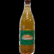 """Vin blanc de table """"Treilles Ensoleillées"""", 11°, 1.5l"""