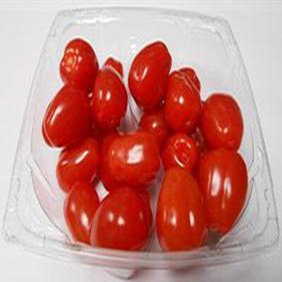 Tomates Cerises Coeur de Pigeon barquette