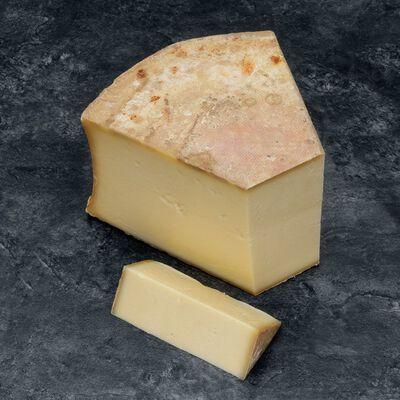 Beaufort Alpage AOP au lait cru, 33%MG,
