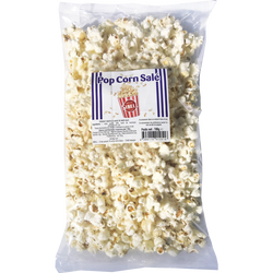 Pop corn salé SIBELL, 100g