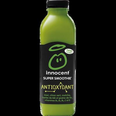 Super Smoothie antioxydant INNOCENT, 750ml