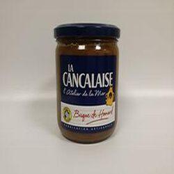 Bisque de Homard LA CANCALAISE 380G