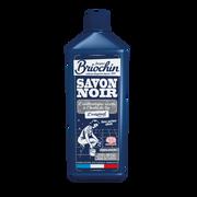 Briochin Savon Noir Liquide Ecocert Jacques Briochin, 1l
