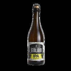 Bière JENLAIN IPA session, 5,7°, 33cl