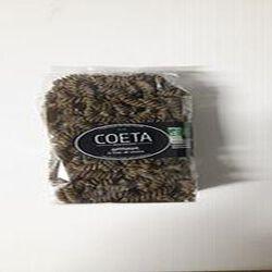 Pâtes sarrasin COETA 250g