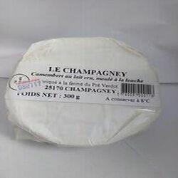 CAMAMBERT CHAMPAGNEY 300 GR