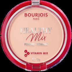 Poudre healthy mix 01 ivoire, nup, 10gr